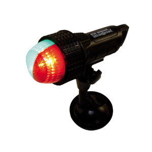 Aqua Signal Serie 27 bi-color kit