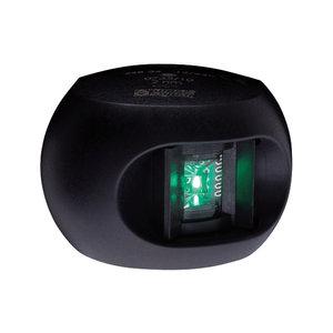 Aqua Signal Serie 34 led zwart
