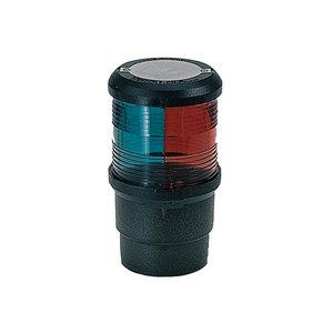 Aqua Signal Serie 40 Driekleuren lantaarn