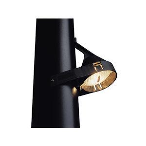 Aqua Signal Serie kiel mastdeklicht