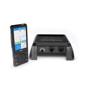 Vesper Cortex V1 VHF Radio-SmartAIS