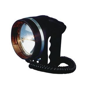 Aqua Signal Handschijnwerper
