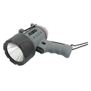 Aqua Signal Handzoeklicht LED oplaadbaar