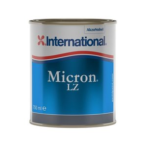 International Micron LZ 0,75 liter