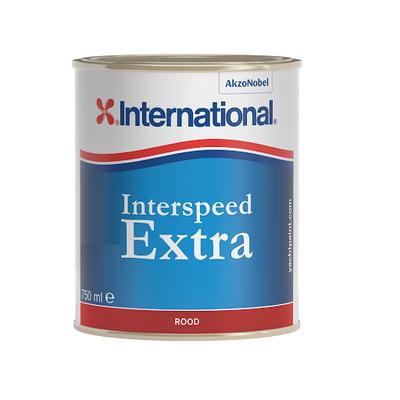 International Interspeed Extra 0,75 liter