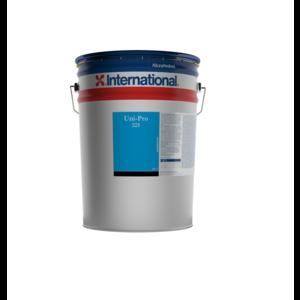International Uni-Pro 225 20 liter