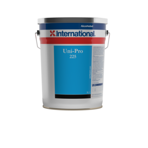 International Uni-Pro 225 5 liter