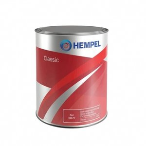 Hempel Classic 5,0 liter