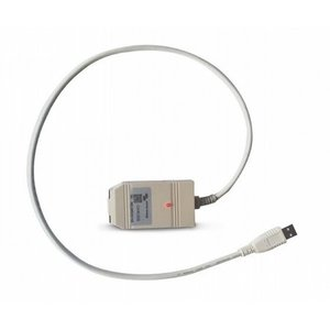 Victron CANUSB Interface