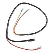 Victron VE.Bus naar BMS naar BMS12-200 dynamo controle kabel