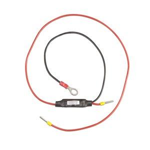 Victron Skylla-I Remote on-off kabel