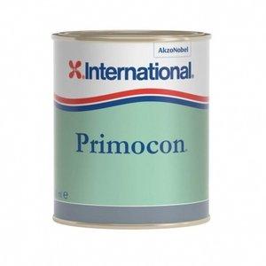 International Primocon 0.75 Liter