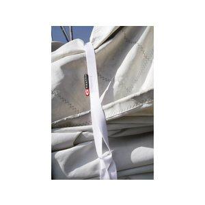 Sail Strap zeilbinders