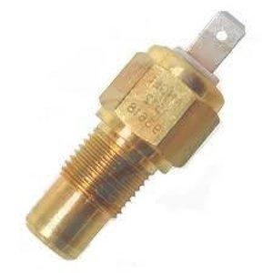 Ultraflex Zender voor temperatuurmeter