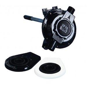 RM69 Vuilwaterpomp handbediend