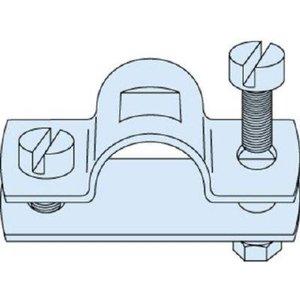 Ultraflex Aansluitset  L14
