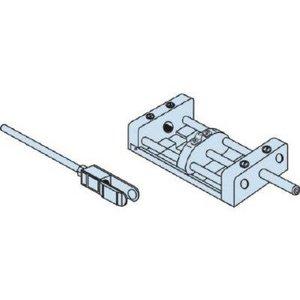 Ultraflex Aansluitset L23