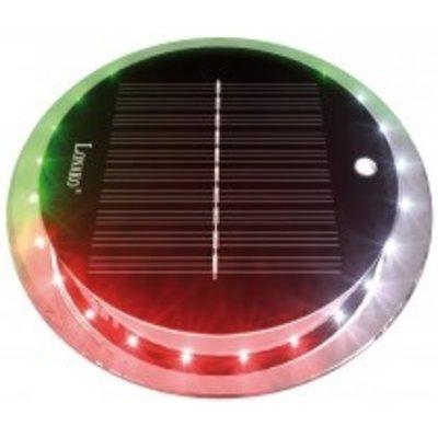 Plastimo LED draadloze navigatieverlichting