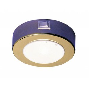 Sun Halogeen lamp