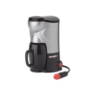 Talamex 1 kops koffiezetapparaat