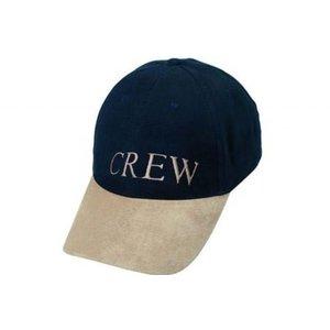 Cap Crew