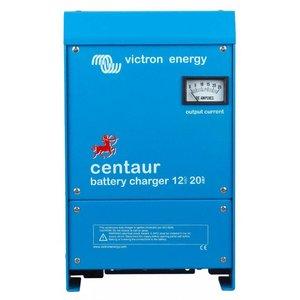 Victron Centaur Lader 12 / 24 Volt