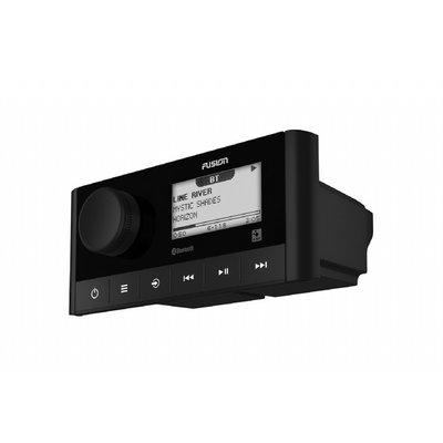 Fusion MS-RA60 radio DAB+ / Bluetooth