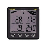 Nasa Marine Clipper GPS repeater