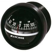 Ritchie Ritchie Dashbord-kompas