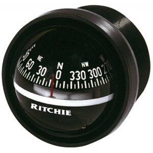 Ritchie Dashbord-kompas