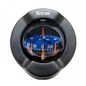 Ritchie Venture SR-2