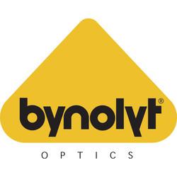 Bynolyt Optics