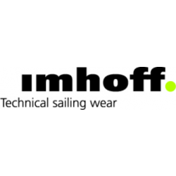 Imhoff