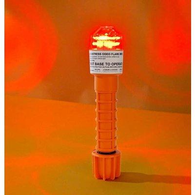 ODEO Flare LED MK3