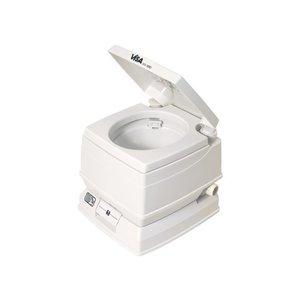 Dometic Visa marine draagbaar toilet