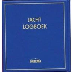 Datema Jachtlogboek