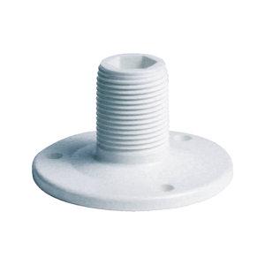 Glomex GPS antenne voet nylon V9175
