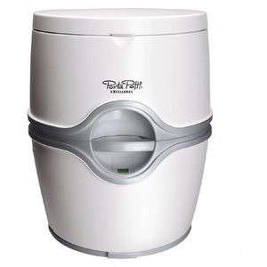 Porta Potti Excellence Marine