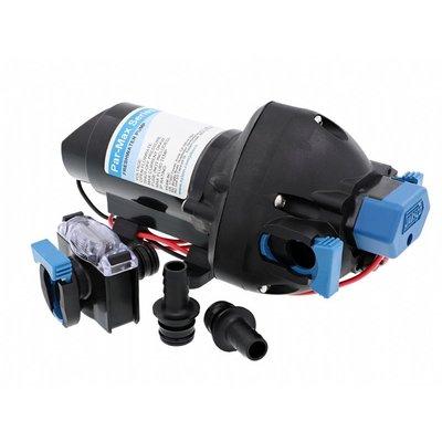 Jabsco Par-Max 3 Drinkwaterpomp 11 L/M