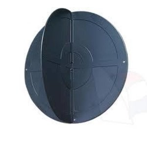 Plastimo Ankerbal