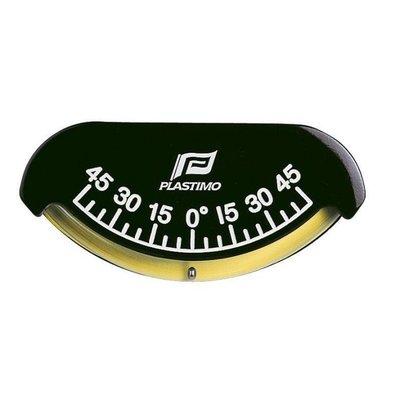 Plastimo Hellingmeter 45 graden