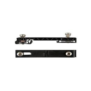 Victron DIN35 railadapter large (2st)