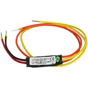 Victron Smart BMS CL Multiplus kabel