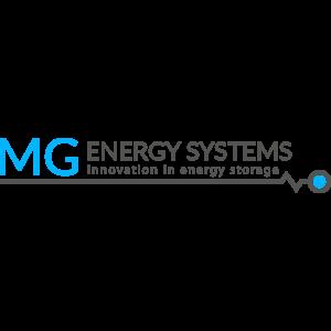 MG Energy Systems CAN kabel 2 meter M12 naar HDP26 voor Robust se