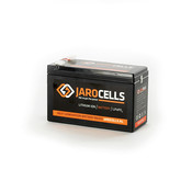 Jarocells Lithium Jaro 12v