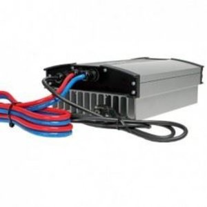 MG Energy Systems Robust Charger