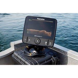 """Raymarine Dragonfly™ 7"""" Sonar GPS"""