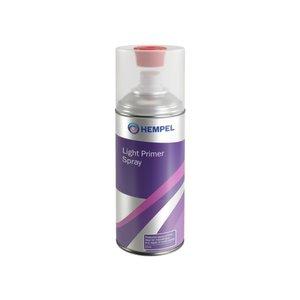 Hempel Light Primer Spray 455EX Off White 0,31L