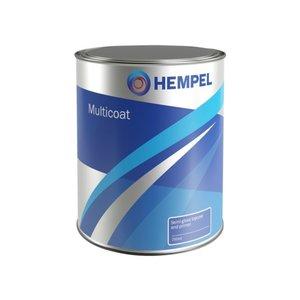 Hempel Multicoat 51120