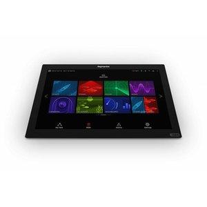 """Raymarine AXIOM XL 22 - 21,5"""" Glass Bridge Multifunctioneel display"""